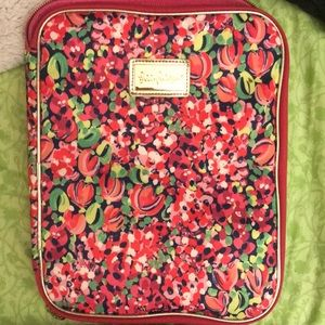 Great condition Lilly Pulitzer